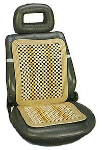 please email to if you donu0027t see any product id d3 wooden beads car seat cushion - Car Seat Cushions
